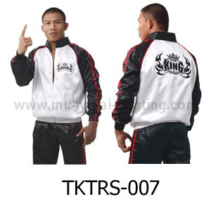 TOP KING Track Suits TKTRS-007