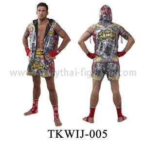 Buy Now · TOP KING Walk-in Jackets TKWIJ-005 7fca3d133