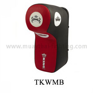 TOP KING Wall Mount Upper Cut Unit TKWMB
