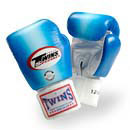 Twins Muay Thai Gloves Color Slide
