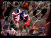 Muay Thai Wallpapers Fighter Andy Hug