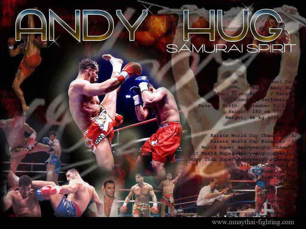 http://www.muaythai-fighting.com/images/k1-wallpapers-andy.jpg