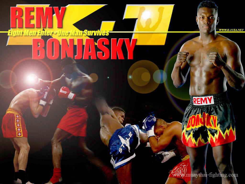 K1 kickboxing wallpaper images for Wallpaper sources