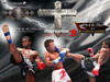 K1 Wallpapers Buakaw Por Pramuk 4