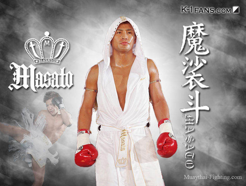 K1 Wallpapers - Sources of Kickboxing Wallpapers