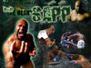 K1 Wallpapers Bob Sapp
