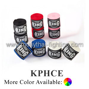 Top King Handwraps KPHCE