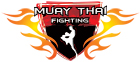 Muaythai-Fighting