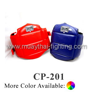 ThaiSmai Chest Protector CP-201