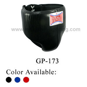 ThaiSmai Groin protector International Boxing GP-173