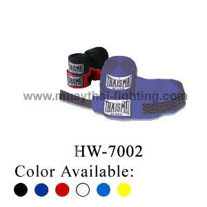 El juego de las imagenes-http://www.muaythai-fighting.com/images/thaismai-handwrap-high-quality-hw-7002.jpg