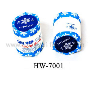 Snowflake fighter's Bandages HW-7001