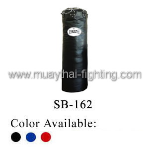 ThaiSmai Sand Bag  All Leather Sb-162 (UnFilled)