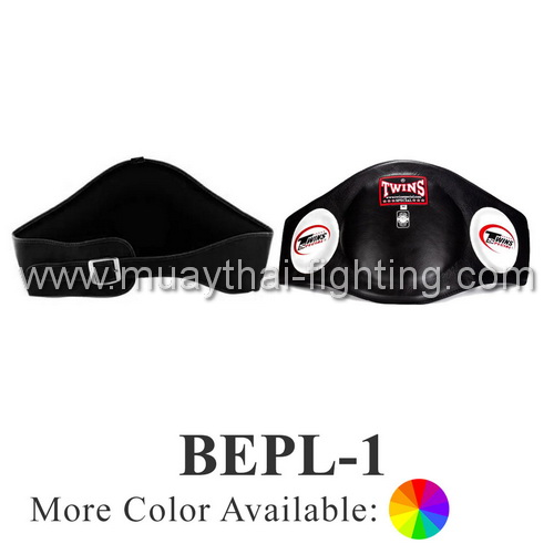 Twins Special Belly Protector Belt BEPL-1
