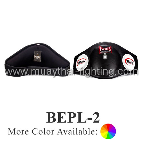 Twins Special Belly Protector BEPL-2
