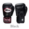 twins-BGVL-3-gloves-black