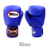 twins-BGVL-3-gloves-blue