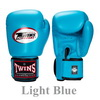 twins-BGVL-3-gloves dark green