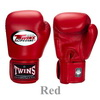twins-BGVL-3-gloves-red