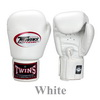 twins-BGVL-3-gloves-white