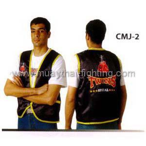 Buy Now · Twins Special Cornerman Jackets Vest CMJ-2 cbc37de07