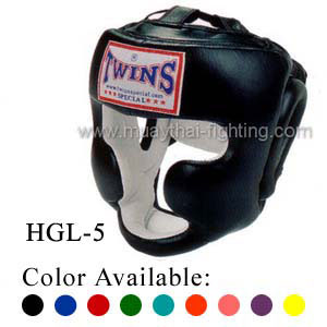 Twins Special Headgear Lace HGL-5