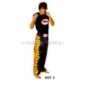 Twins Special Kickboxing Trousers KBT-3