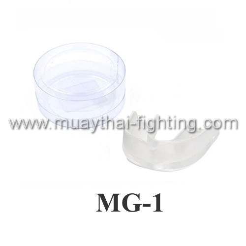 Twins Special Mouthguard