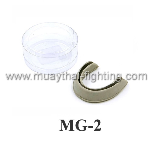 Twins Special Mouthguard Generic MG-2