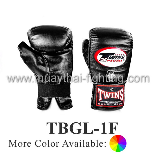 Twins Special Training Bag Gloves TBGL-1F