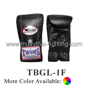 Twins Special Training Bag Gloves