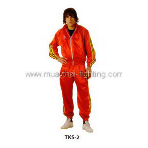 Twins Special Tracksuits TKS-2