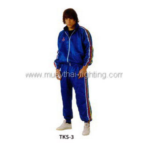 Twins Special Tracksuits TKS-3