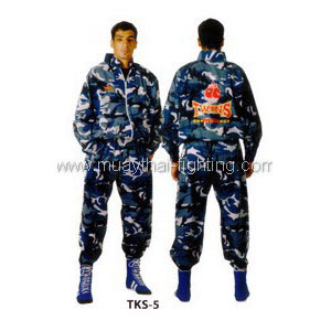 Twins Special Tracksuits TKS-5